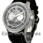 Jaeger-LeCoultre Jaeger - AMVOX2 Chronograph DBS Limited...