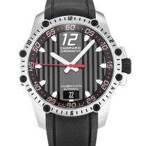 Chopard Watch Superfast Racing 168536-3001