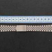 Rolex Bracelet Jubilee ref. 62510H + 555 endlinks