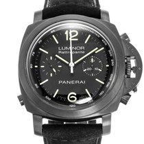 Panerai Watch Luminor 1950 PAM00357