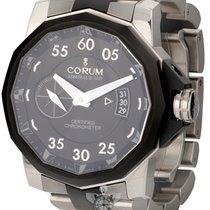 Corum Admiral's Cup 48 Challenger