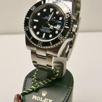 勞力士 (Rolex) ROLEX SUBMARINER DATE