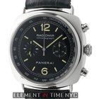 Panerai Radiomir Collection Radiomir Chronograph 45mm Stainles...