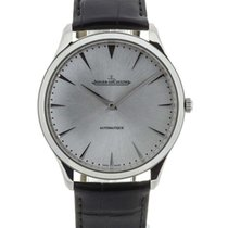 Jaeger-LeCoultre Master Ultra Thin 41 Steel