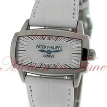 "Patek Philippe Gondolo Gemma Ladies ""Discontinued Model&#3..."