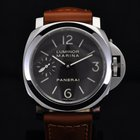 Panerai Luminor Marina 44mm Steel PAM 111