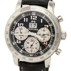 Chopard Mille Miglia Jacky Ickx LE 984 1000 Automatic 40.5mm...