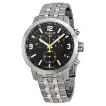 Tissot PRC 200 Quartz Chronograf Gent
