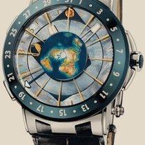 Ulysse Nardin Exceptional Moonstruck