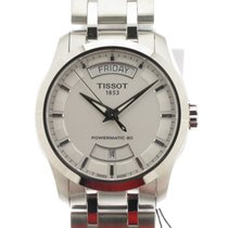 Tissot Cuturier Automatic