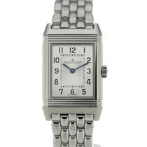 Jaeger-LeCoultre Reverso Classic Lady