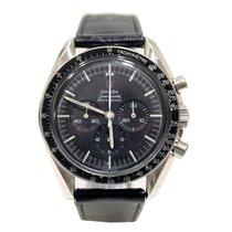 Omega Speedmaster Moonwatch 1969 145022-69-ST