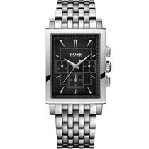 Hugo Boss Black 1512873 Herrenchronograph