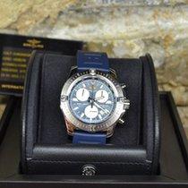 Μπρέιτλιγνκ  (Breitling) Cold 44 chronograph Diving