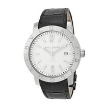 Bulgari - Mens Ref. BB41WSLD