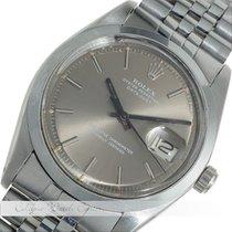 Rolex Datejust Stahl 1600