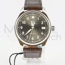 IWC Pilot's Automatic – Iw324001