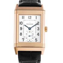 Jaeger-LeCoultre Watch Reverso Classique 3732420