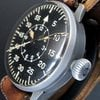 Laco DEUTSCHE LUFTWAFFE II WW