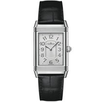Jaeger-LeCoultre Lady Ultra Thin Duetto Duo