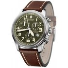 Victorinox Swiss Army Infantry Vintage Chrono 241287