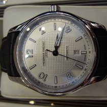 Frederique Constant Runabout  Limited Edition Automatic