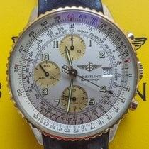 Breitling D 13022