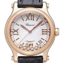 Chopard Happy Sport Medium Automatic 36 mm