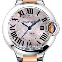 Cartier w6920098