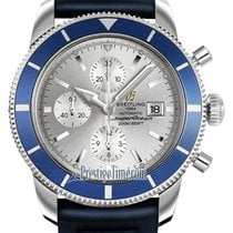 Breitling a1332016/g698-3pro2t