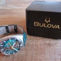 Bulova Accutron Spaceview