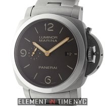 Panerai Luminor Collection Luminor Marina 1950 3 Days Automati...