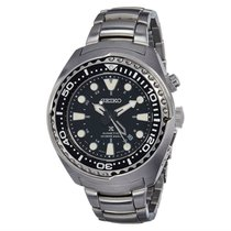 Seiko Prospex Sun019p1 Watch