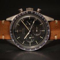 Omega speedmaster 105.003 Ed White