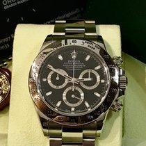 Rolex Daytona Cosmograph Pari al nuovo