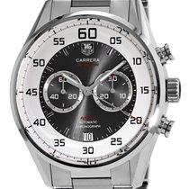 TAG Heuer Carrera Men's Watch CAR2B11.BA0799