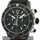 Jaeger-LeCoultre Master Compressor Diving Chronograph GMT Navy...