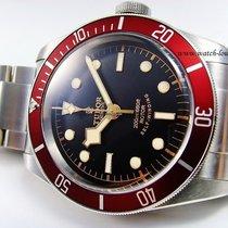 Tudor Black Bay LC 100 perfect condition