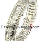 Mauboussin MINI SIZE Full Diamond Bracelet - Princess Cut...