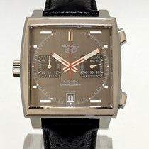 TAG Heuer Monaco Limited Edition Calibre 11