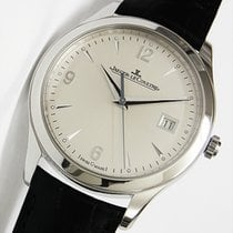 Jaeger-LeCoultre Master Control Date, Ref. 1548420
