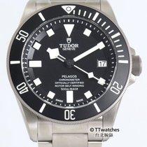 Tudor Pelagos Diver 25600TN 500M  2016