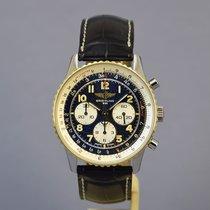 Breitling Navitimer 92 Chronographe