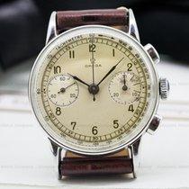 Omega 2404 Vintage Chronograph Caliber 33.3 (21309)