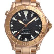 オメガ (Omega) Seamaster Professional