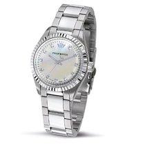 Philip Watch Damenuhr Caribe Lady R8253597508