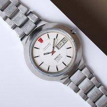 Omega Seamaster Chronometer  Ref. 198.0018