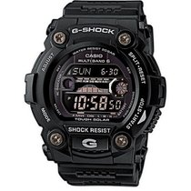 Casio G-Shock GW-7900B-1ER Men's watch