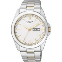 Citizen BF0584-56AE Men's watch
