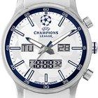 Jacques Lemans UEFA Champions League